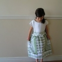 How To: Make an Upcycled Dress