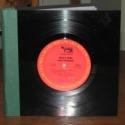Hands-on Review: Vintage Vinyl Journal