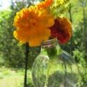 How To: Make a Light Bulb Vase