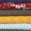 How To: Felt Wool