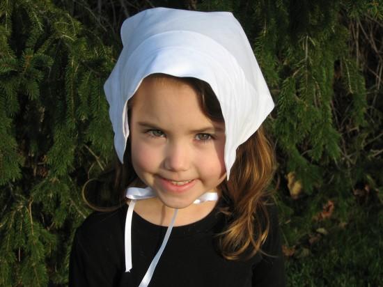 Cute Little Pilgrims The Cutest Little Pilgrim