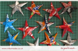 festive-stars-made-from-soda-cans-18