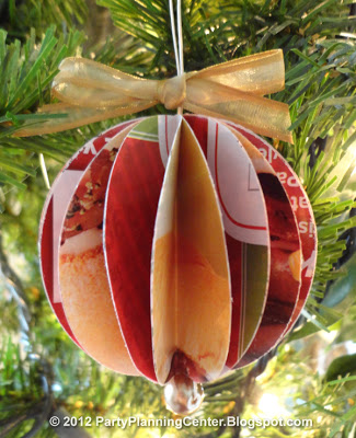 recycled-ornament-med
