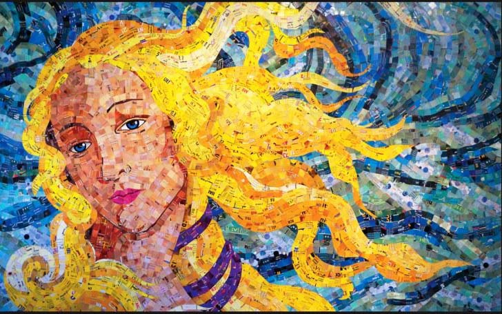essays on the birth of venus The birth of venus, writing homework help studypool values your privacy sandro botticelli's birth of venus was painted during the early renaissance period.