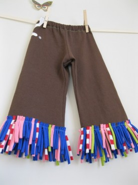 Sell Used Clothes Online >> Weekend Link Round-Up: April 8, 2011 — Upcycle Magazine